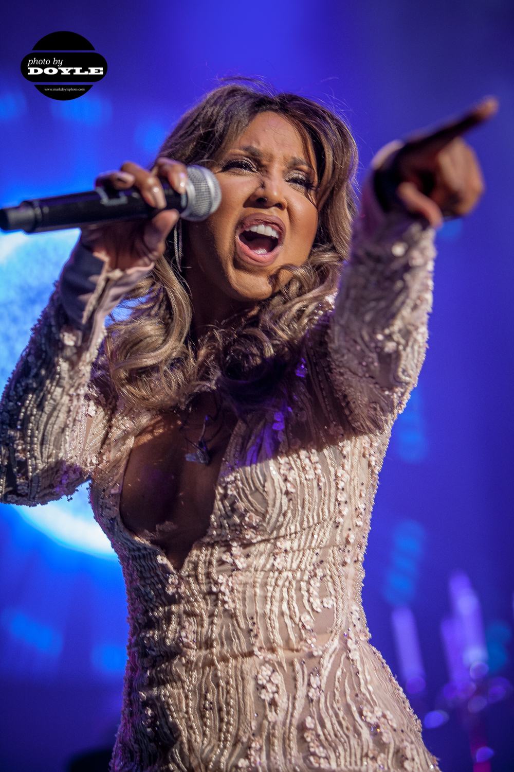 Toni_Braxton_Kings_Theatre-9801-2