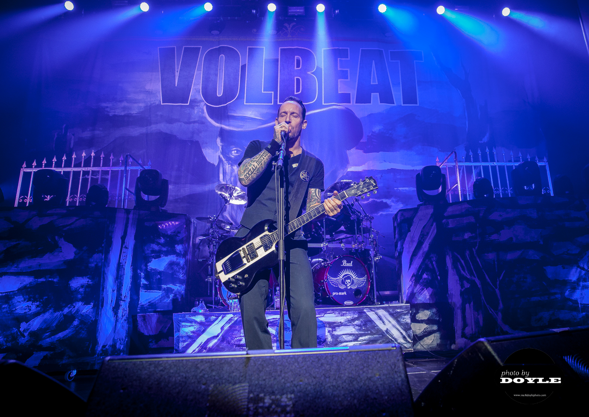 Volbeat-Anthrax-1307-3